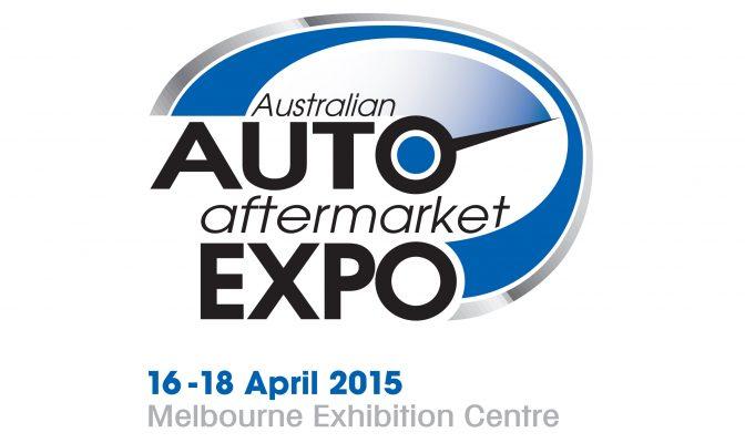 AAAE Logo Date 2015