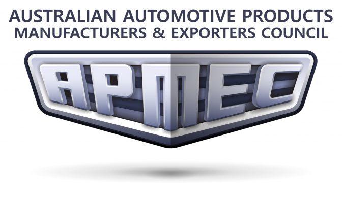 APMEC Logo