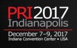 PRI 2017 Logo