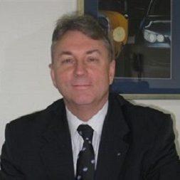 Peter Martin 2