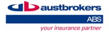 austbrokers