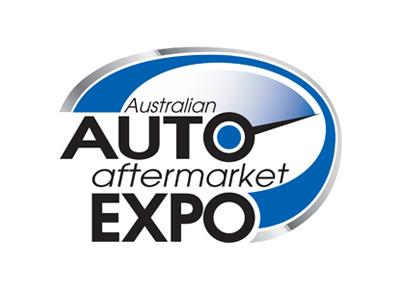 aaaa australian automotive aftermarket association