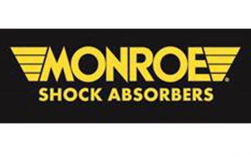 Monroe Web