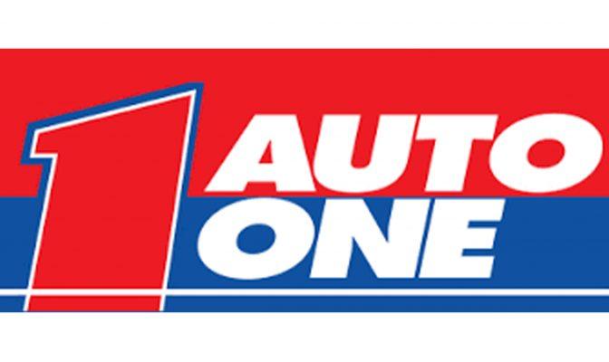 Auto One Aust