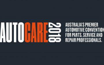 Autocare 18 Website